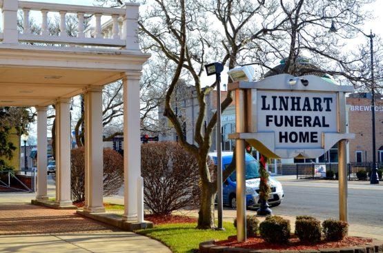 Nova Funerals