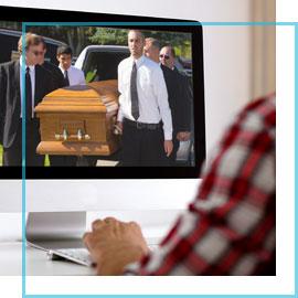Nova Funerals,Berwyn,IL 60402