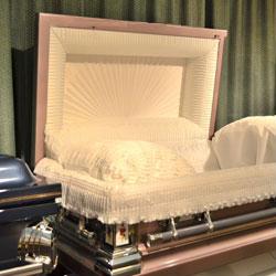 cremations in des plaines mt