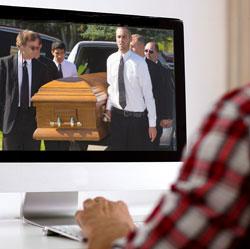 funeral homes des plaines mt il